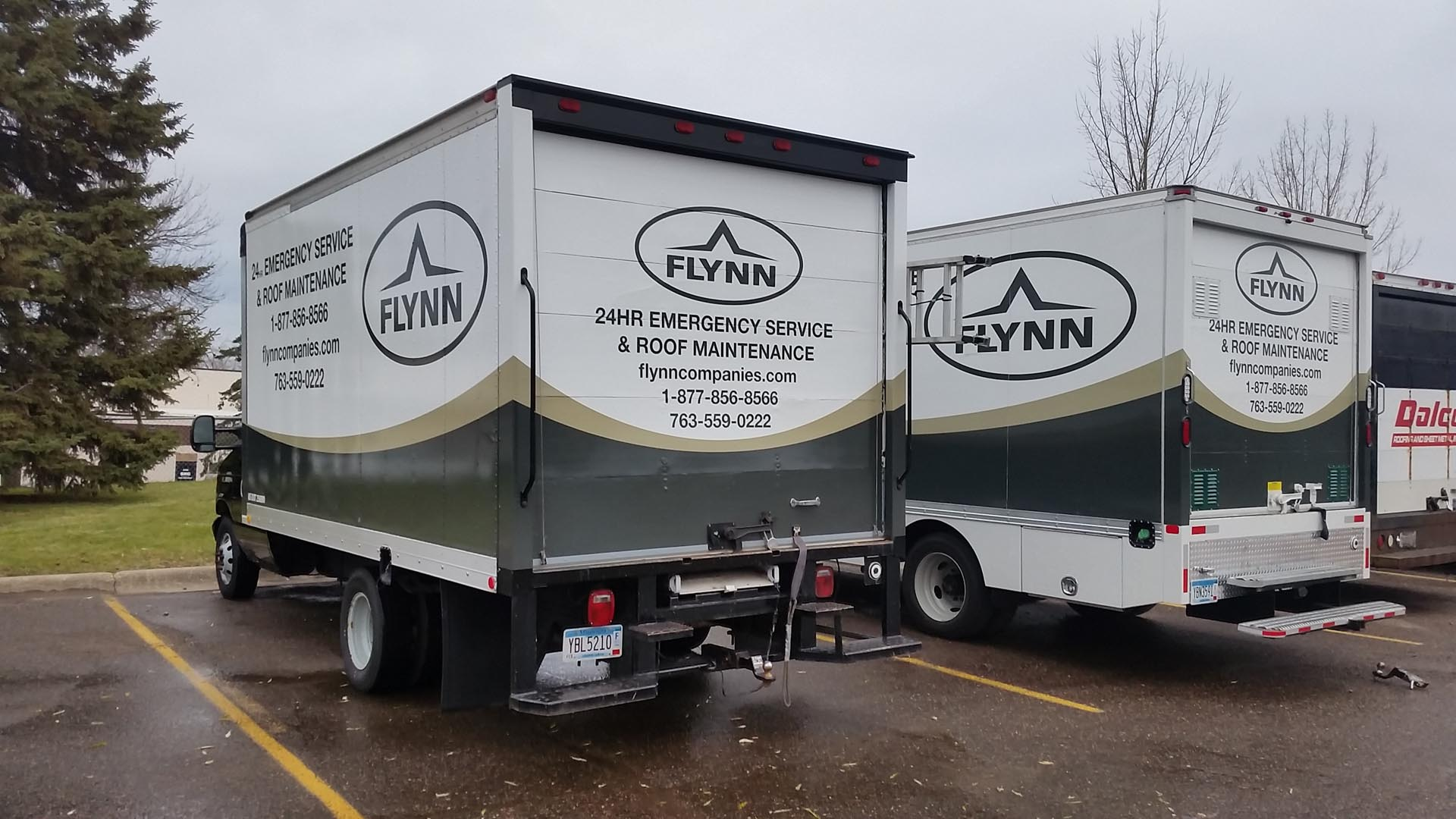 Specialty Fleet Graphics Mississauga And Gta Myc Graphics,Upper Arm Best Small Tattoo Designs For Arms