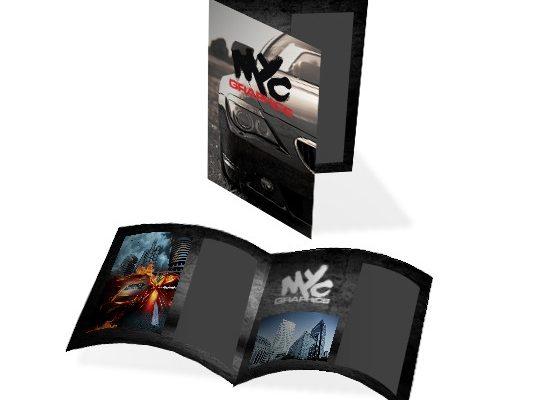 5x8-brochure