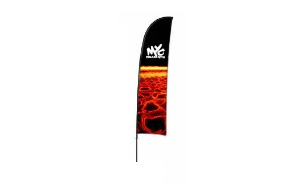 FLAG1 (1)