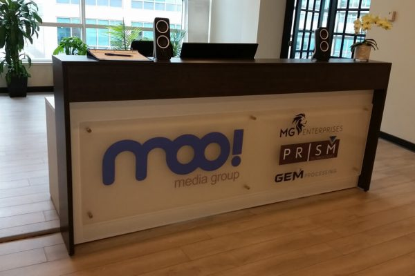 Moo Media Group