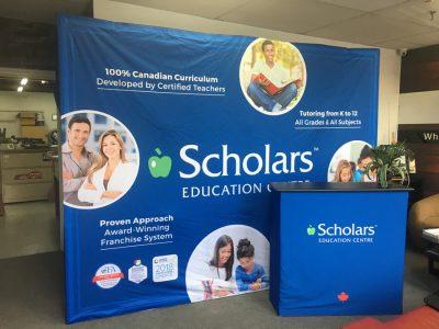 Scholars Canada