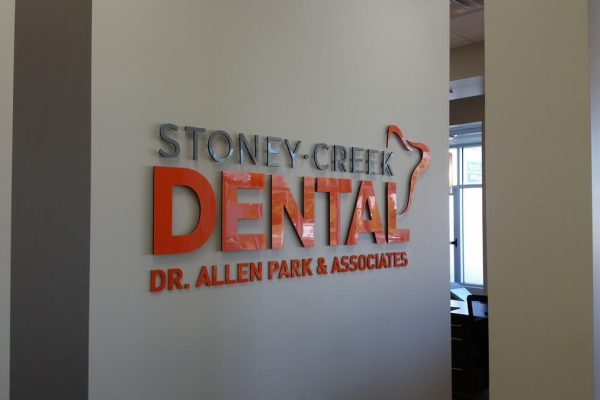 Stoney Creek Dental