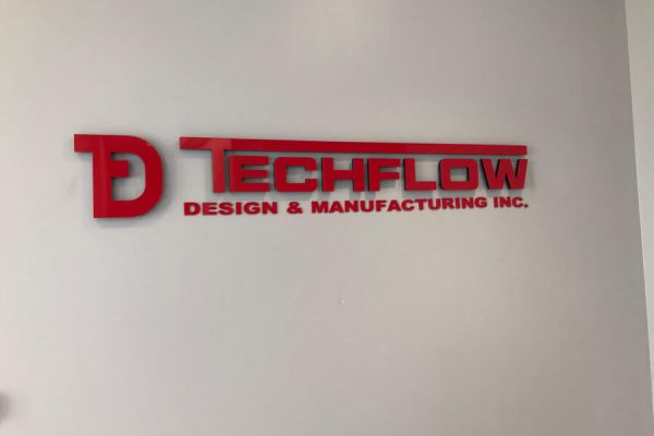 Techflow Design