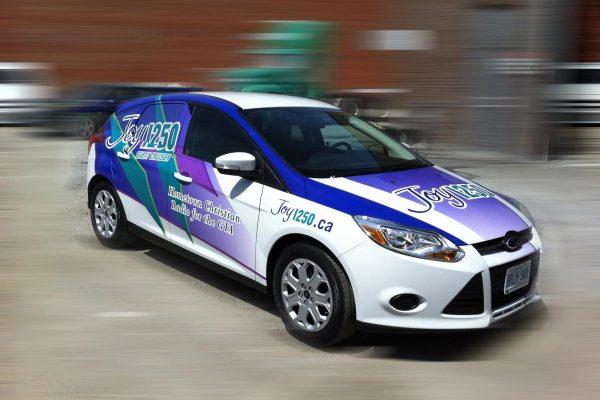 car-wrap-shop