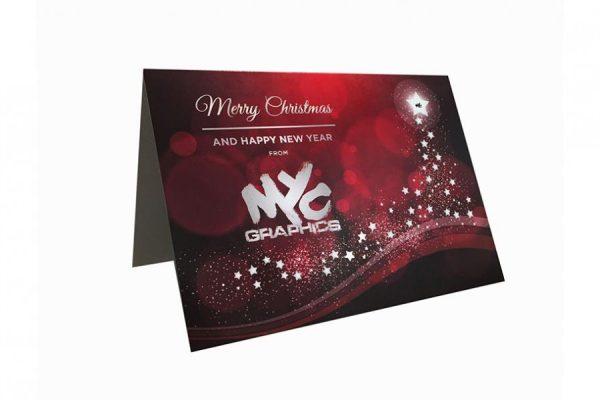 christmas cards (1)