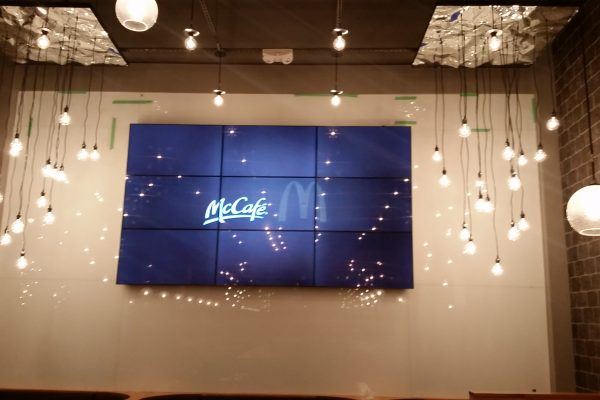 entertainment video wall (2)