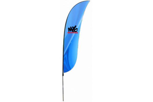 flag-pole-banner (1)
