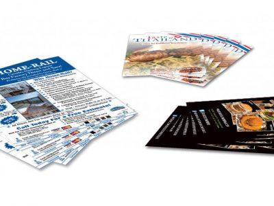 flyers (1)
