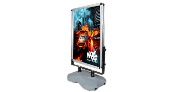 outdoor-poster-stand (1)