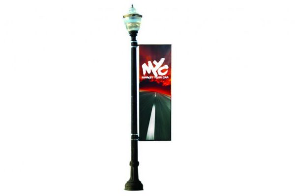 pole-banner (1)