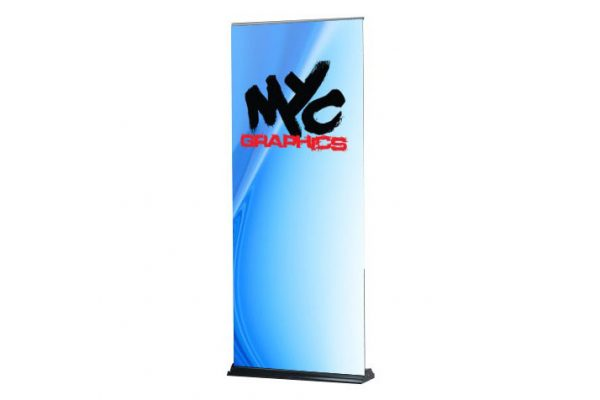 premium-rollup-banner-stand (1)