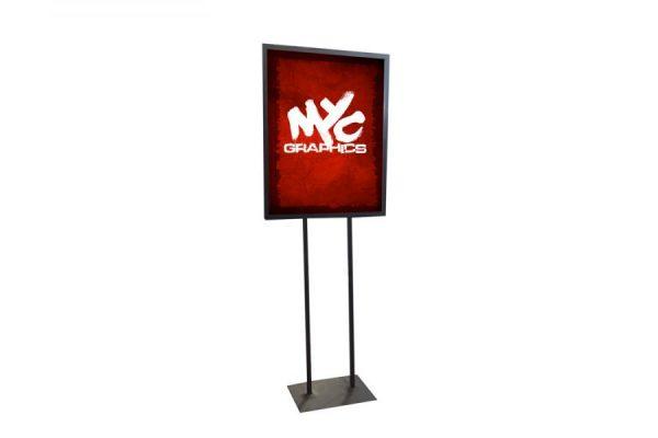 slide-in-standing-display (1)