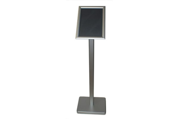 stand-display (1)