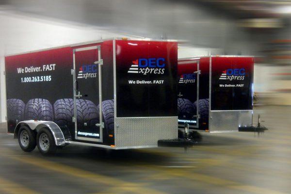 trailer-wrap