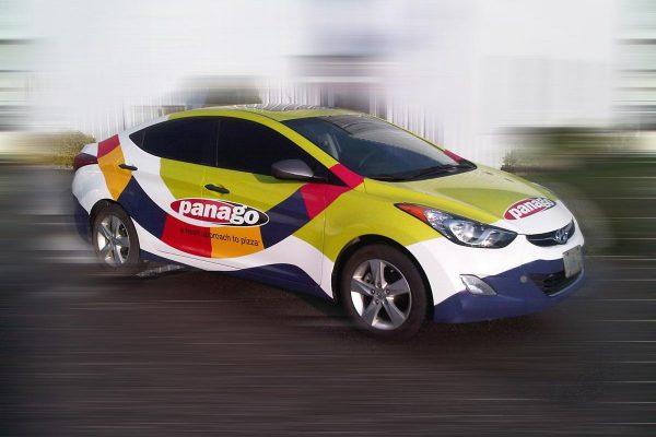 vehicle-graphics-company
