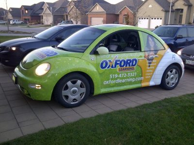 vehicle wrap (2)