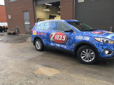 vehicle wrap (3)