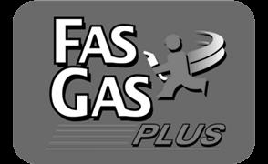 fasgas-logo