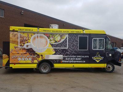 food-truck-gta-03
