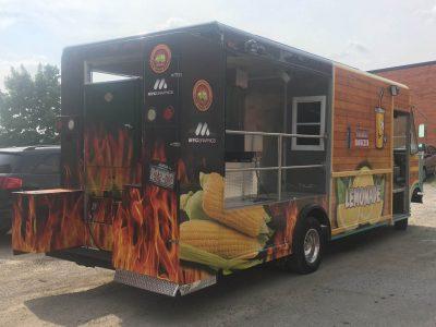 food-truck-gta-04