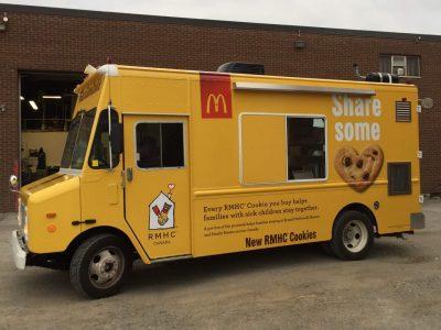food-truck-gta-06