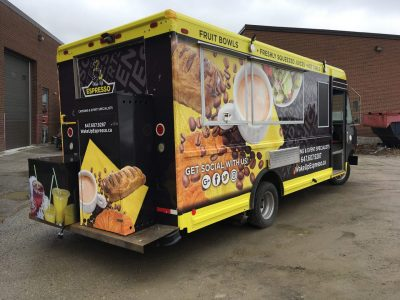 food-truck-gta-07