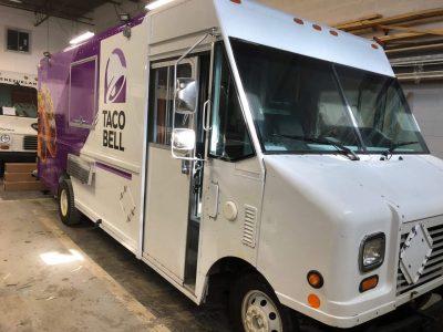 food-truck-gta-10