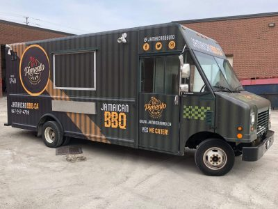 food-truck-gta-11