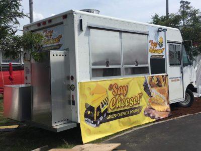 food-truck-gta-16