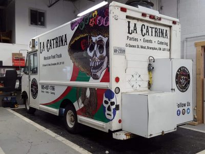 food-truck-gta-22