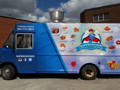 food-truck-gta-25