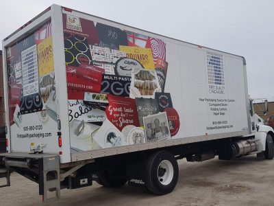 truck-trailer-wrap-gta-11
