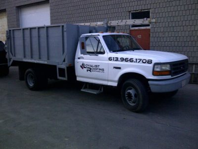 truck-trailer-wrap-gta-41