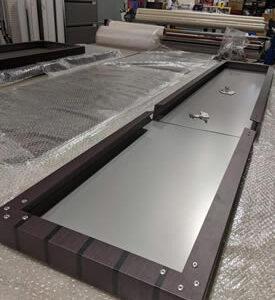 acm-panels-markham