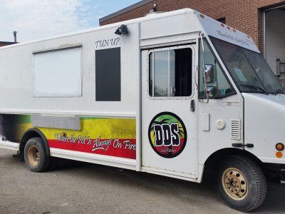 food_trucks (103)