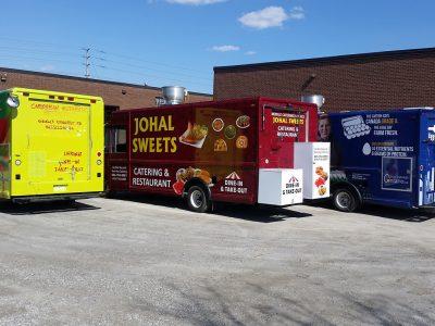 food_trucks (108)