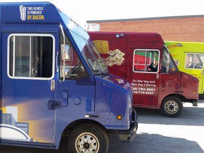 food_trucks (109)
