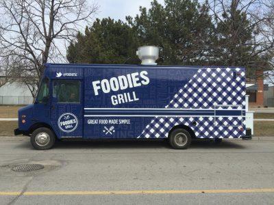 food_trucks (112)