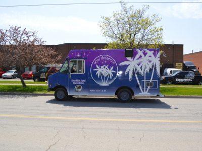 food_trucks (119)