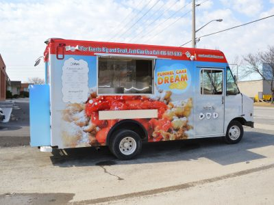 food_trucks (122)