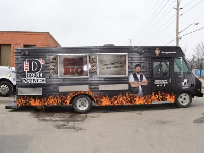food_trucks (125)