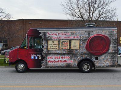 food_trucks (126)