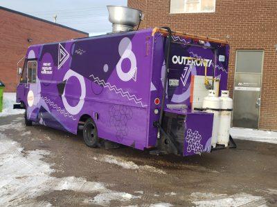 food_trucks (1)_1