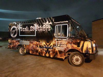 food_trucks (2)