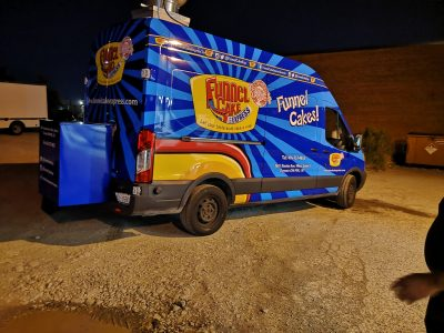 food_trucks (3)
