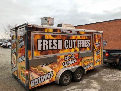 food_trucks (42)