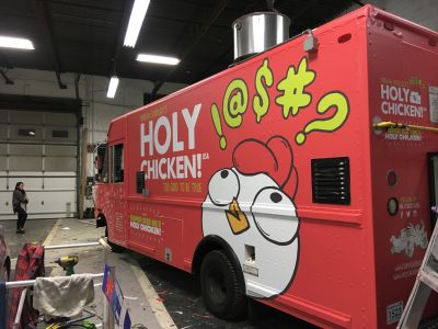 food_trucks (47)