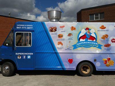 food_trucks (68)