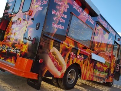 food_trucks (74)