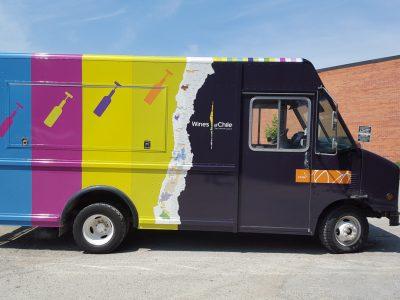 food_trucks (83)